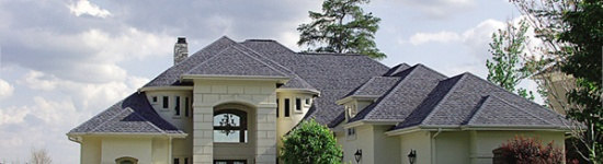 Многоскатная-крыша