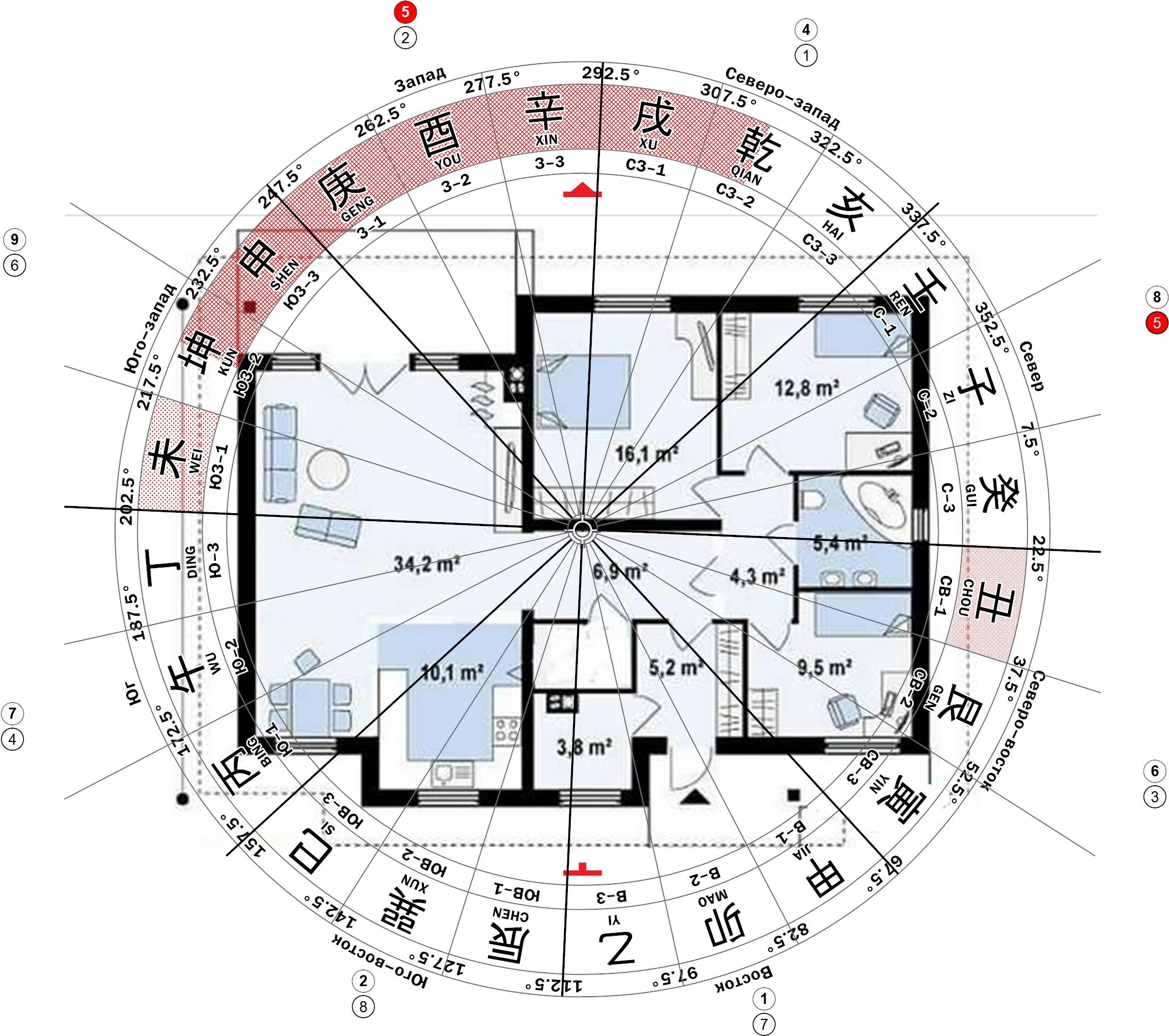 планировка июль 2015